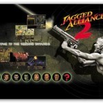 jagged alliance online wallpaper and windows 7 theme jpg