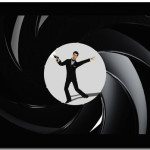 james bond goldeneye 1 jpg