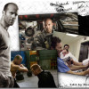 Jason Statham Wallpaper Theme With 10 Backgrounds
