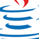 java log small png