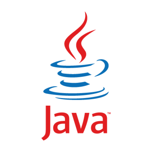 Security: How to uninstall Java from Windows 7 to avoid exploits