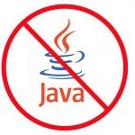 java support firefox 3 6 3 jpg