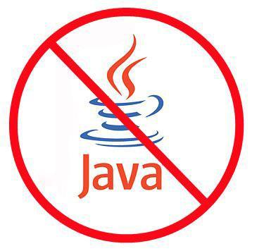 Firefox 3.6.3 removes Java 64-bit support!