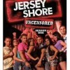 Popular MTV TV-Shows: Jersey Shore Windows 7 Theme