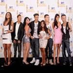 jersey shore wallpaper themes thumb jpg