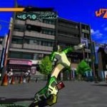 jet set radio hd screen thumb5 jpg