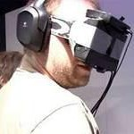 John Carmack: Next-Gen Uninteresting, Virtual Reality Is The Future
