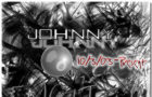 Johnny English Theme With 10 Backgrounds