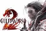 How To Join Guild Wars 2 Beta