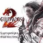 join guild wars 2 beta thumb jpg