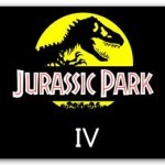 Jurassic Park 4 Wallpaper And Theme