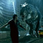 Jurassic Park 4 Movie Announced 150x150 Jpg