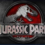 New Jurassic Park Game (Starting Spring 2011)