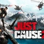 just cause 2 windows 7 themes giveaway plus dear ether jpg