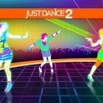 Just Dance 3 Wallpaper Theme 150x150 Jpg