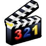 Popular Windows 7 Codec Packs