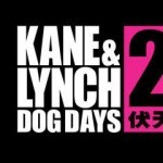 kane lynch 2 dog days windows 7 theme jpg