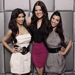 More TV Themes: Keeping Up With The Kardashians