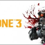 killzone 3 dual monitor wallpapers jpg