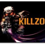 killzone 3 multiplayer jpg