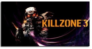 Killzone 3 Multiplayer Trailer Rocks (Theme Inside)