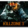 Killzone 3 Wallpaper 100x100 Jpg