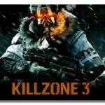 killzone 3 wallpaper jpg