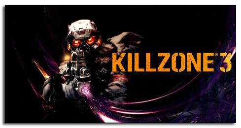 Killzone 3 Windows 7 Theme With Sounds
