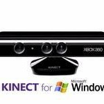 kinect and two year subscription for 99 bucks thumb jpg