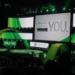 Kinect Living Room 2012 E3 Thumb 150x150 Jpg