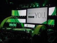 Microsoft Told Michael Pachter E3 Will Focus on Media, Kinect: Is This a Good Idea?