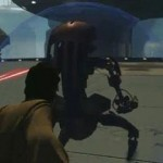 kinect star wars screenshots jpg
