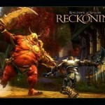 kingdom of amalur reckoning wallpaper themes jpg
