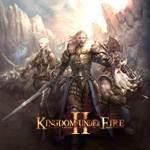 kingdom under fire wallpaper themes thumb jpg