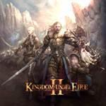 Kingdom Under Fire 2 Windows 7 Theme With 8 New Wallpapers