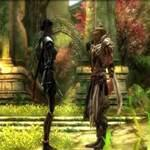 First 30 Minutes Of Kingdoms Of Amalur Gameplay Video