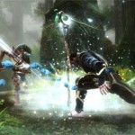 "Kingdoms of Amalur: Reckoning Not An ""Old-Fashioned"" RPG"