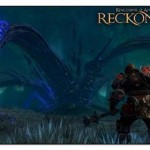 kingdoms of amalur reckoning screenshots jpg