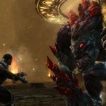 Kingdoms Of Amalur Triple Monitor Theme 150x150 Jpg