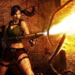 lara croft and the guardian of light pictures sceenshots jpg