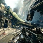 latest crysis 2 screenshots jpg