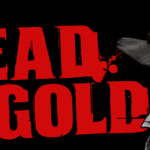 lead and gold screenshots preorder png