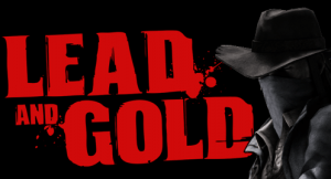 Pre-Order Lead and Gold? (+Screenshots)