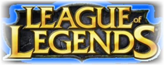 How to take screenshots in League of Legends