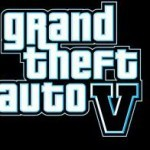 GTA 5 Release Date Leaked! Leaked CV Claims Rockstar Points GTA V Towards October Release
