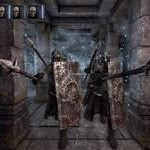 Legend Of Grimrock Screenshot5 Thumb 150x150 Jpg