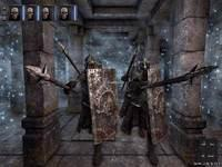 Trailer And Screens Of Legend Of Grimrock: Dungeon Crawler (Release Date April 11th)