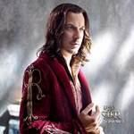 legend of the seeker wallpaper themes thumb jpg