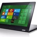 lenovo hybrid tablet for win8 thumb jpg