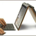 Lenovo Build Two IdeaPad Yoga Tablets For Windows 8 Reports Suggests